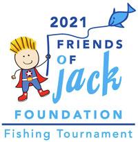 Friends of Jack