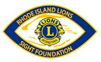 RI Lions Sight Foundation