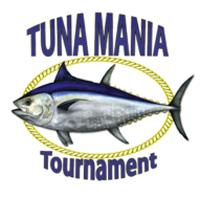 Tuna Mania