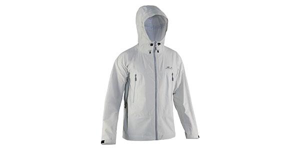 Grundens Stormlight Sportfishing Jacket