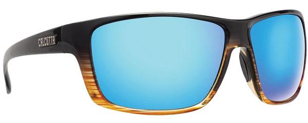 Calcutta Discover Sunglasses