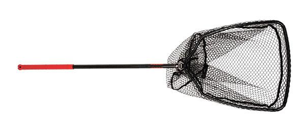 Bubba Fishing Net