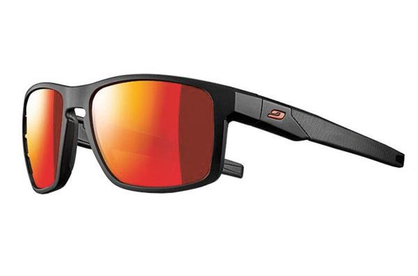 Julbo Stream sunglasses