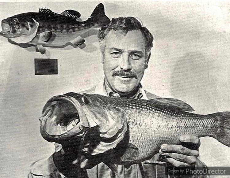 Dr. Bill Bartik