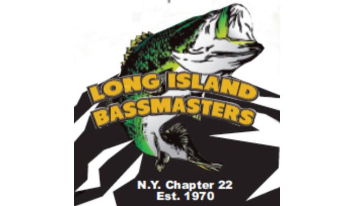 Long Island Bassmasters