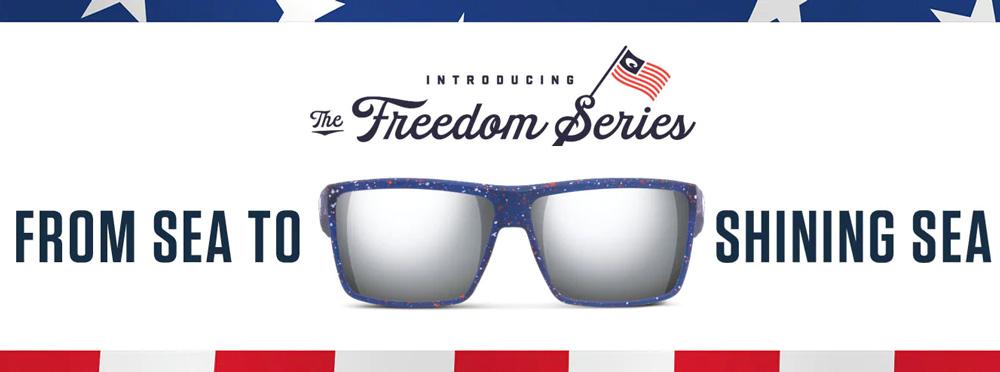 Costa Freedom Series