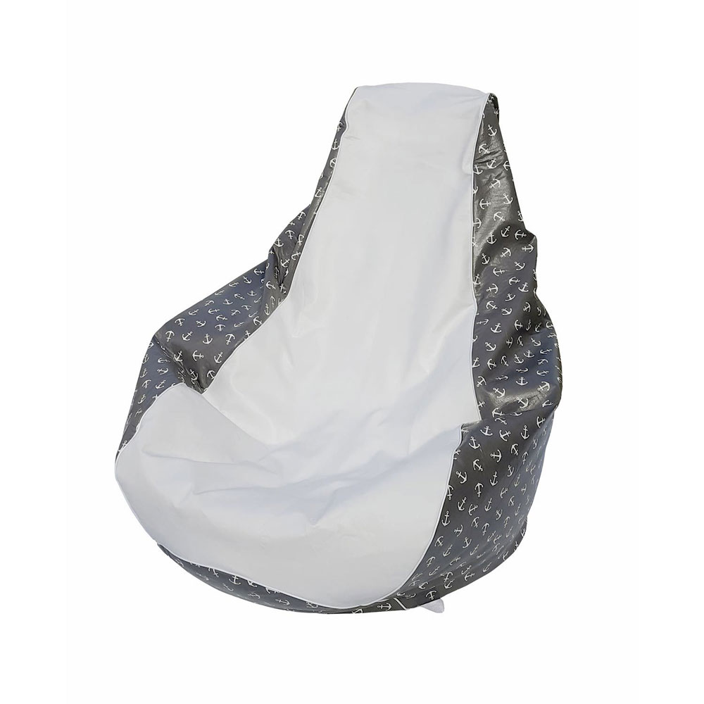 West Marine Go Anywhere Bean Bag Chair