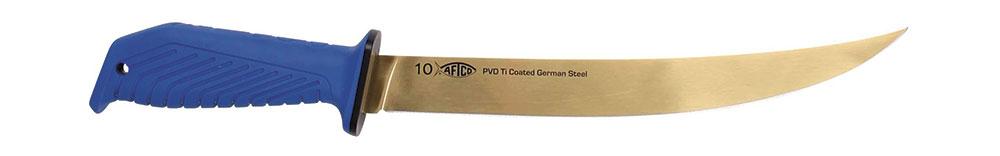 AFTCO x Boker Fishing Fillet Knife