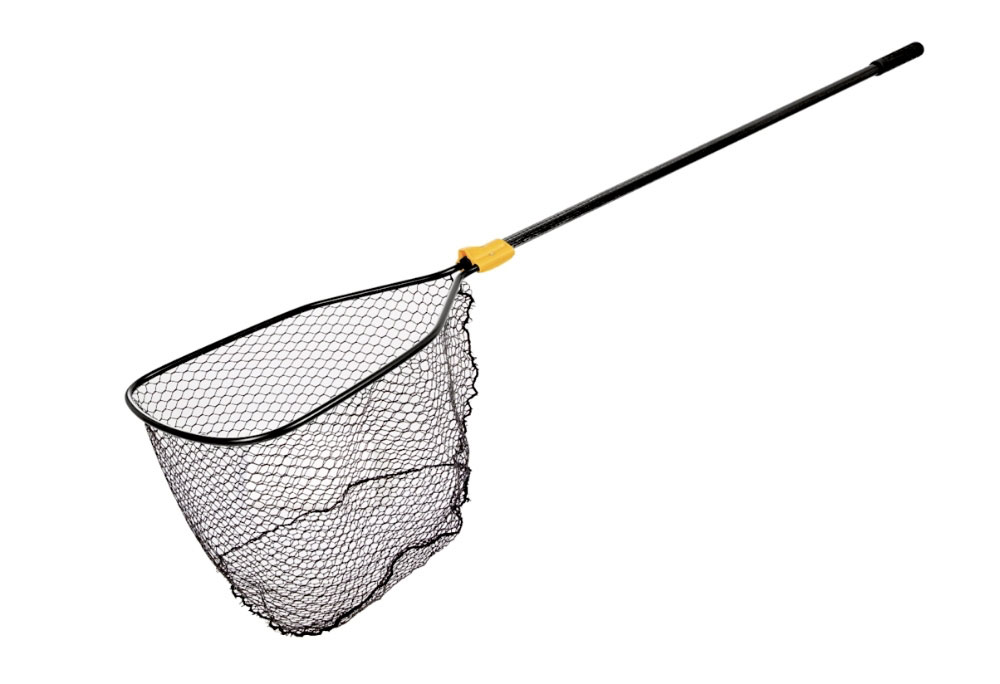 Frabill Conservation PLD Ultralight