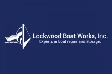 Lockwood Boat Works