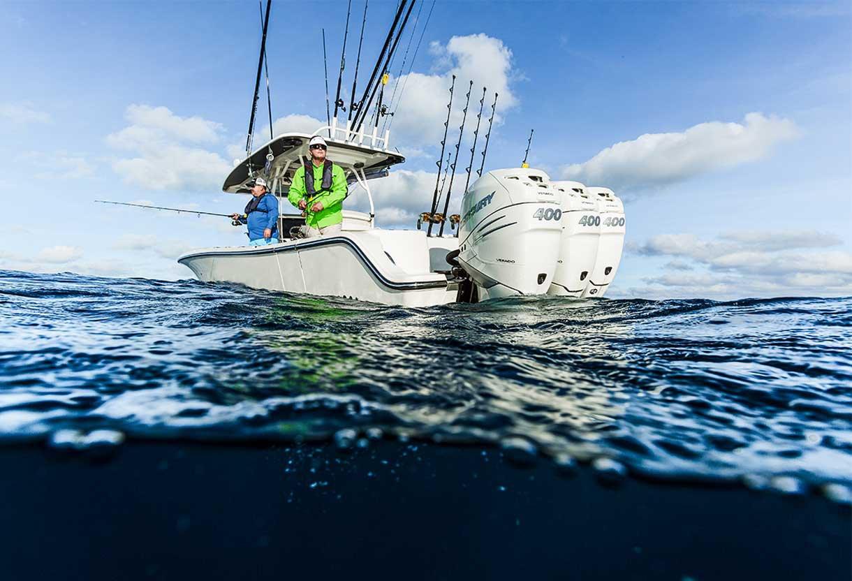 Mercury triple 400 fishing.jpg-1.0