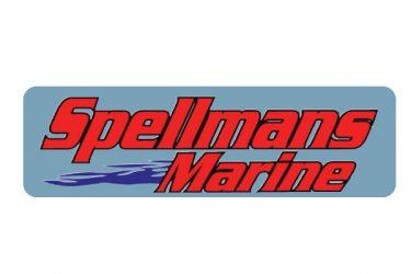 Spellmans Marine