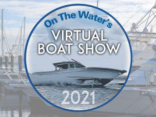 OTW 2021 Virtual Boat Show