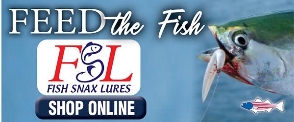 FishSnax