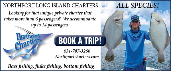 Northport Charters