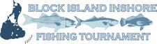 Block Island Inshore Fishing Tournament