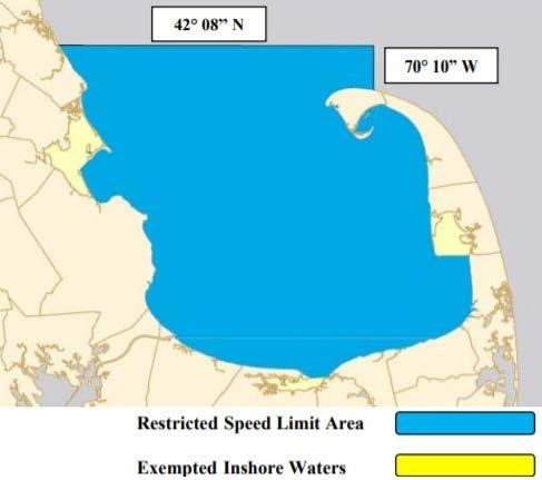 NOAA Right Whales Map (3)