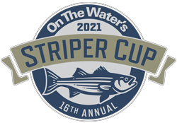 Striper Cup 2021
