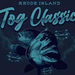 The Rhode Island Tog Classic