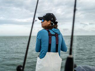 Grundens Fishing