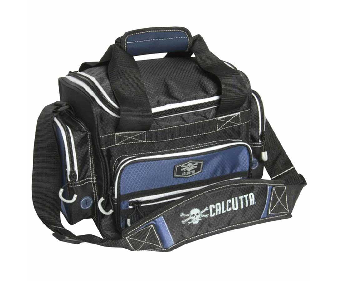 Calcutta 3600 Explorer Tackle Bag