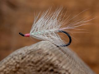 Grass Shrimp Fly