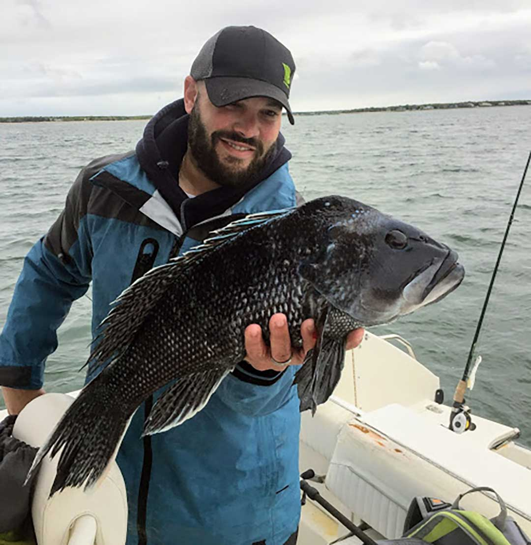 PB Sea bass