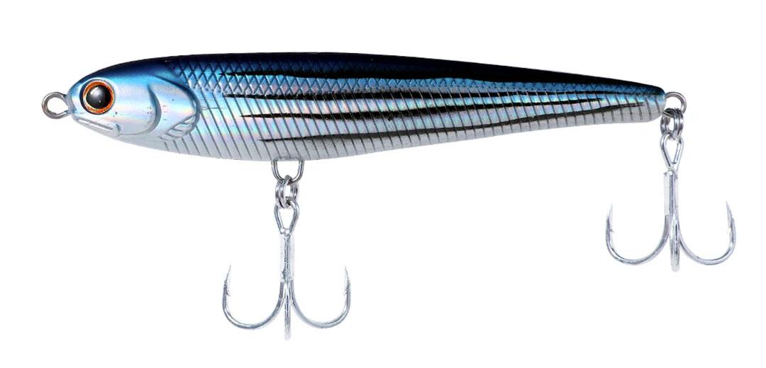 FishLab Wing Stick Bait